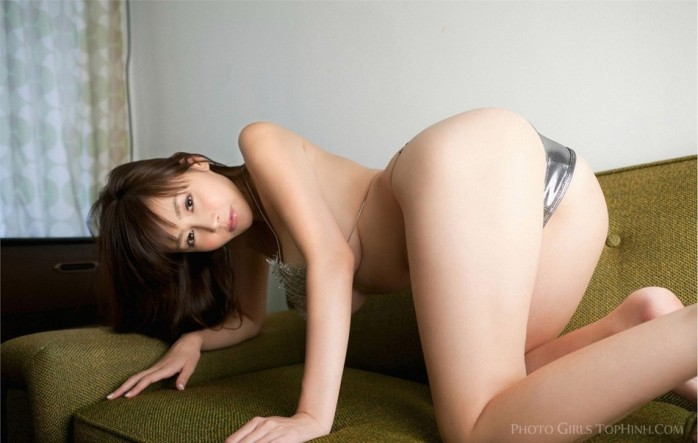 anh-sexy-co-giao-61-698x443