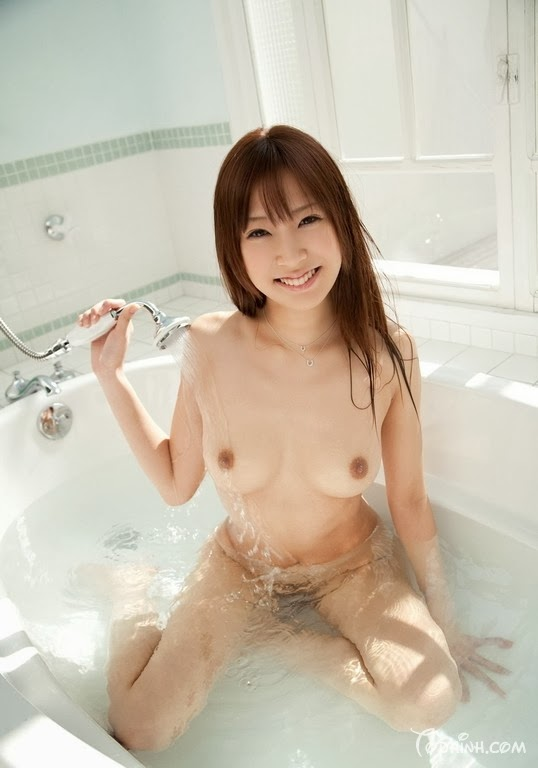 anh-sex-misa-ando-tophinh.com-53a060d-108