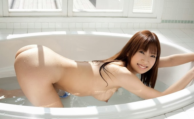 anh-sex-misa-ando-tophinh.com-b077c14