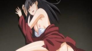 Câu Lạc Bộ Sưu Tầm Lồn – Phim Sex Hentai Mới Hay Có Phụ đề