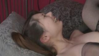 Lồn Em Thích Chọc Sâu – Phim Sex Jav