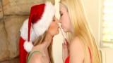 Xvideos Noel Đêm giáng sinh