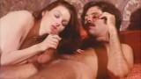 Phim sex cổ điển Pháp thời xưa