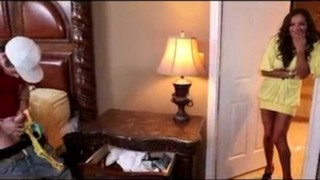 Phòng của mẹ tôi vlxx