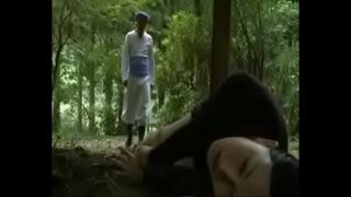 Đàn bà dâm đưa lồn trai làng chơi miễn phí