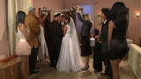 Địt con bồ cũ lần cuối trong ngày cưới