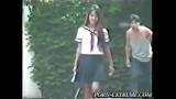Bắt cóc hiếp dâm nữ sinh trên đường đi học về