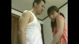 Người cha thú tính hiếp dâm con gái ruột 2k2