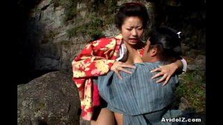 Phim sex cổ trang nhật bản truyền thống